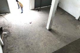ให้เช่าเชิงพาณิชย์ ใน หนองค้างพลู, หนองแขม ใกล้  MRT พุทธมณฑลสาย 3