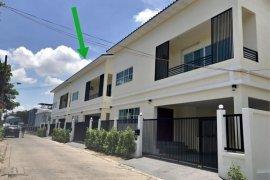 ให้เช่าบ้าน 2 ห้องนอน ใน อนุสาวรีย์, บางเขน ใกล้  MRT รามอินทรา กม.4