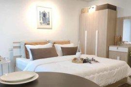 ขายคอนโด 103 คอนโด เชียงใหม่  1 ห้องนอน ใน สุเทพ, เมืองเชียงใหม่