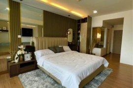 ให้เช่าคอนโด ศุภาลัย มอนเต้ @เวียง เชียงใหม่  1 ห้องนอน ใน วัดเกต, เมืองเชียงใหม่