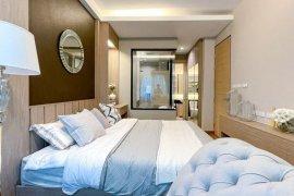1 Bedroom Condo for rent in Himma Garden Condominium, Chang Phueak, Chiang Mai