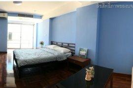 ให้เช่าคอนโด 1 ห้องนอน ใน หนองบอน, ประเวศ ใกล้  MRT ศรีอุดม