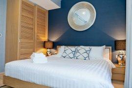 ให้เช่าคอนโด บ้านไม้ขาว ภูเก็ต  2 ห้องนอน ใน ไม้ขาว, ถลาง