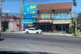 ขายหรือให้เช่าทาวน์เฮ้าส์ 3 ห้องนอน ใน ฉลอง, เมืองภูเก็ต