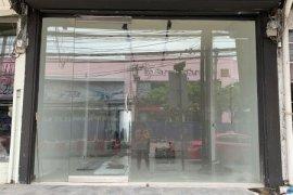 ขายเชิงพาณิชย์ ใน วังทองหลาง, กรุงเทพ ใกล้  MRT ลาดพร้าว 71