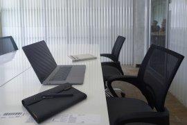 ให้เช่าสำนักงาน INN-Office  ใน สามเสนใน, พญาไท ใกล้  BTS สะพานควาย