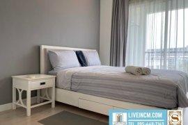 ให้เช่าอพาร์ทเม้นท์ เดอะ สปริง ลอฟท์  2 ห้องนอน ใน ฟ้าฮ่าม, เมืองเชียงใหม่