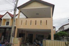 ขายบ้าน 2 ห้องนอน ใน พัทยาตะวันออก, พัทยา