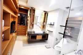 ขายคอนโด สุขุมวิท ซิตี้ รีสอร์ท  2 ห้องนอน ใน คลองเตยเหนือ, วัฒนา