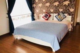 ขายคอนโด มายรีสอร์ท บางกอก  2 ห้องนอน ใน บางกะปิ, ห้วยขวาง ใกล้  MRT เพชรบุรี