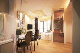 ขายคอนโด ไฮด์ สุขุมวิท 13  2 ห้องนอน ใน คลองตันเหนือ, วัฒนา