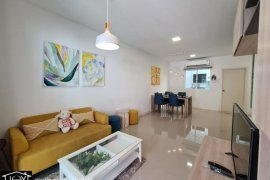 3 Bedroom Townhouse for rent in Chiang Mai