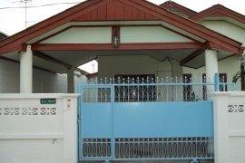 ให้เช่าบ้าน 2 ห้องนอน ใน สะพานสูง, สะพานสูง