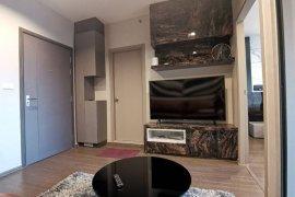ให้เช่าคอนโด ไอดีโอ สุขุมวิท 93  1 ห้องนอน ใน บางจาก, พระโขนง ใกล้  BTS บางจาก