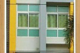 ให้เช่าอาคารพาณิชย์ 3 ห้องนอน ใน สามพราน, นครปฐม