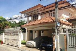 ให้เช่าบ้าน 3 ห้องนอน ใน ลาดพร้าว, ลาดพร้าว ใกล้  MRT รัชดาภิเษก