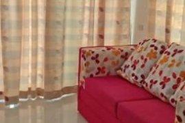 ให้เช่าทาวน์เฮ้าส์ โกลเด้น ทาวน์ งามวงศ์วาน-ประชาชื่น  4 ห้องนอน ใน ปากเกร็ด, นนทบุรี
