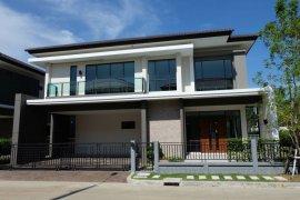 ขายบ้าน เดอะ ซิตี้ พัฒนาการ  4 ห้องนอน ใน ประเวศ, ประเวศ