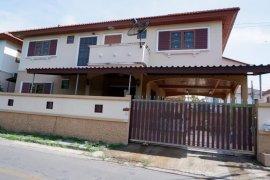ขายหรือให้เช่าบ้าน 3 ห้องนอน ใน หนองแขม, กรุงเทพ ใกล้  MRT พุทธมณฑลสาย 3