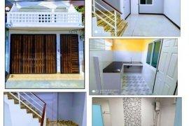 ขายทาวน์เฮ้าส์ 2 ห้องนอน ใน หาดใหญ่, หาดใหญ่