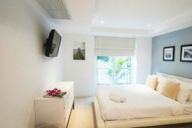 ให้เช่าคอนโด 2 ห้องนอน ใน ในหาน, เมืองภูเก็ต
