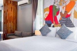 ให้เช่าบ้าน 3 ห้องนอน ใน กะรน, เมืองภูเก็ต