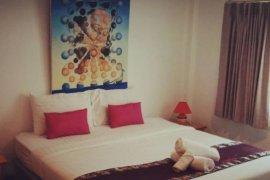 ให้เช่าบ้าน 2 ห้องนอน ใน กมลา, กะทู้