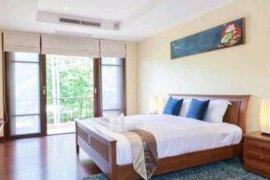 ให้เช่าบ้าน 4 ห้องนอน ใน เชิงทะเล, ถลาง