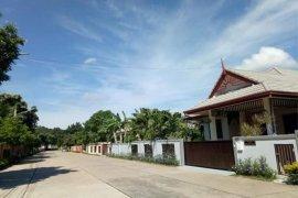 ขายหรือให้เช่าบ้าน ใน พัทยา, ชลบุรี