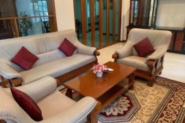 ให้เช่าบ้าน 4 ห้องนอน ใน มีนบุรี, มีนบุรี