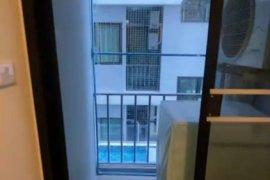 ให้เช่าอพาร์ทเม้นท์ บี ลอฟท์ สุขุมวิท 109  1 ห้องนอน ใน เทพารักษ์, เมืองสมุทรปราการ