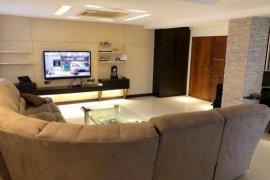 ขายคอนโด 4 ห้องนอน ใน วัฒนา, กรุงเทพ