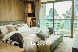 ขายคอนโด ไซมิส สุรวงศ์ (Siamese Surawong)  3 ห้องนอน ใน สี่พระยา, บางรัก ใกล้  MRT สามย่าน