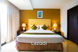 ขายโรงแรม / รีสอร์ท ใน หัวหมาก, บางกะปิ ใกล้  MRT รามคำแหง 12