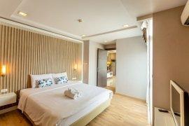 ให้เช่าเซอร์วิส อพาร์ทเม้นท์ Antique Palace  2 ห้องนอน ใน คลองตันเหนือ, วัฒนา