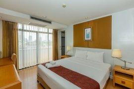 ให้เช่าเซอร์วิส อพาร์ทเม้นท์ Antique Palace  1 ห้องนอน ใน คลองตันเหนือ, วัฒนา