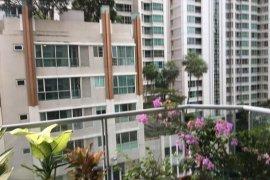 ขายคอนโด เดอะ พาร์ค ชิดลม  2 ห้องนอน ใน ลุมพินี, ปทุมวัน