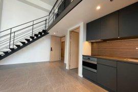 1 Bedroom Condo for sale in The Lofts Silom, Silom, Bangkok