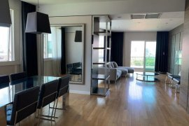 3 Bedroom Condo for Sale or Rent in Millennium Residence, Khlong Toei, Bangkok