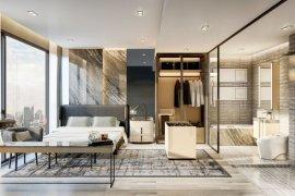ขายคอนโด IMPRESSION Ekkamai  1 ห้องนอน ใน คลองตันเหนือ, วัฒนา ใกล้  BTS ทองหล่อ