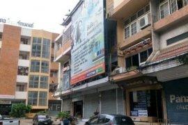 ขายเชิงพาณิชย์ 3 ห้องนอน ใน หัวหมาก, บางกะปิ ใกล้  MRT หัวหมาก