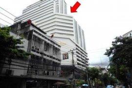 ขายเชิงพาณิชย์ อาคารจูเวลเลอรี่ เซ็นเตอร์  ใน สี่พระยา, บางรัก ใกล้  MRT สามย่าน