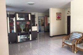 ให้เช่าบ้าน พนาสนธิ์ การ์เด้นโฮม 8 (ถนนนิมิตรใหม่ ซอย 12)  4 ห้องนอน ใน ทรายกองดิน, คลองสามวา