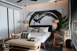 ขายคอนโด MontAzure Lakeside  1 ห้องนอน ใน กมลา, กะทู้