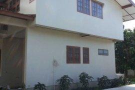 ขายบ้าน 4 ห้องนอน ใน ปากเกร็ด, นนทบุรี