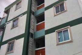 ขายอพาร์ทเม้นท์ 53 ห้องนอน ใน กรุงเทพ
