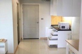 ขายคอนโด ริชพาร์ค แอท บางซ่อน สเตชั่น  1 ห้องนอน ใน วงศ์สว่าง, บางซื่อ ใกล้  MRT บางซ่อน