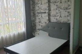 ขายคอนโด ดี คอนโด สาธุประดิษฐ์ 49  1 ห้องนอน ใน ยานนาวา, สาทร ใกล้  BTS สะพานตากสิน