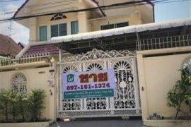 ขายบ้าน 3 ห้องนอน ใน บางนา, กรุงเทพ