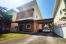 ขายบ้าน 2 ห้องนอน ใน บ้านปึก, เมืองชลบุรี
